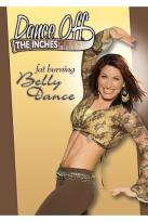 Fat Burning Belly Dance