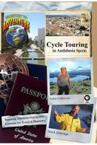 Passport to Adventure: Cycle Touring in Andalusia Spain