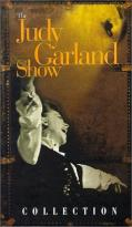 Judy Garland Show Collection