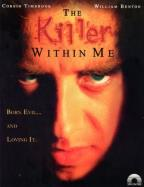 Killer Within Me