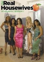 Real Housewives of Atlanta: Season 1