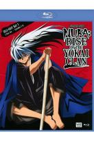 Nura: Rise of the Yokai Clan - Set 1