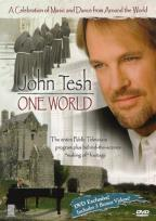 John Tesh: One World
