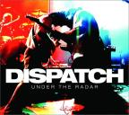 Dispatch: Under the Radar