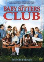 Babysitters Club - The Movie