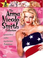 Anna Nicole Smith Collection