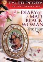 Diary of a Mad Black Woman - The Play