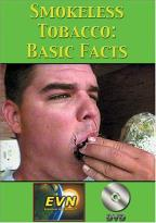 Smokeless Tobacco: Basic Facts