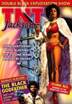 TNT Jackson/Black Godfather