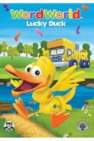 WordWorld: Lucky Duck