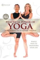 Practical Power of Yoga