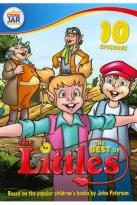 Best of The Littles