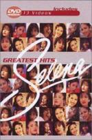 Selena - Greatest Hits