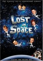 Lost in Space - Season 2: Vol. 1