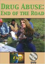Drug Abuse: End of the Road