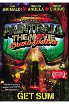 Paintball the Movie - Court Jesters