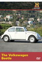 Automobiles - VW Beetle
