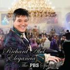 Richard Abel: Elegancia - The PBS Special
