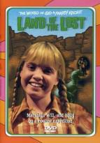 World Of Sid & Marty Krofft, The: Land Of The Lost Twin-Pack