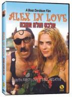 Alex In Love