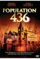 Population 436