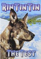 Rin Tin Tin Collection - Vol. 1