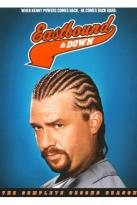 Eastbound & Down - The Complete Second Season