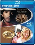 Pure Country/Pure Country 2: The Gift