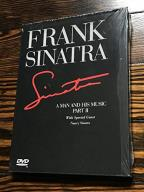 Frank Sinatra: A Man and His Music Part II - With Special Guest Nancy Sinatra