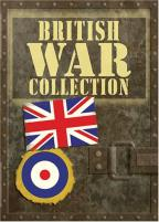 British War Collection
