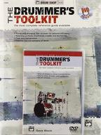 Drummer's Toolkit