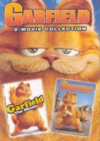 Garfield - Box Set
