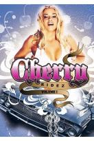 Cherry Ridez - Volume 1