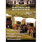 Great American Western - Vol. 7
