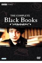 Complete Black Books