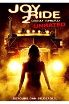 Joy Ride 2 - Dead Ahead