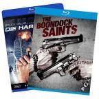 Boondock Saints/Die Hard