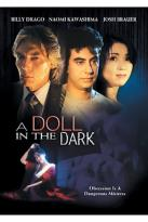 Doll In The Dark