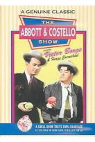 Abbott & Costello Show - Vol. 2
