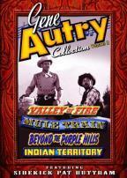 Gene Autry Collection - Vol. 2