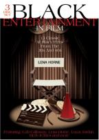 Black Entertainment In Film
