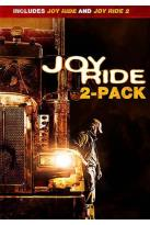 Joy Ride - 2 Pack