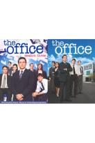 Office - Season Three & Four