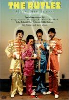 Rutles, The: All You Need Is Cash