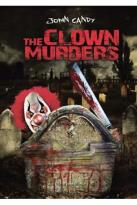 Clown Murders