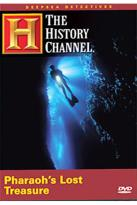 History Channel - Deep Sea Detectives: Pharaoh's Lost Treasure