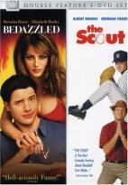 Bedazzled/The Scout