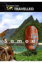 Countries Less Traveled: Samoa