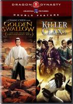 Golden Swallow/Killer Clans