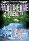 Atomic Bomb Collection - 3 Volume Set